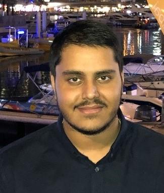 Suraj Hallan