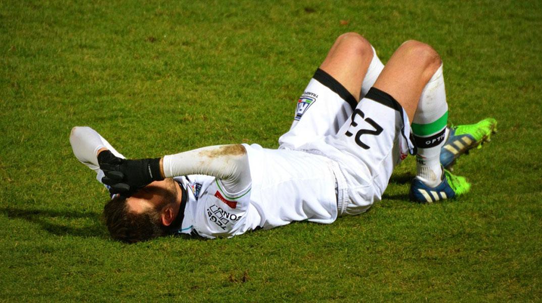 Diagnosing concussion earlier
