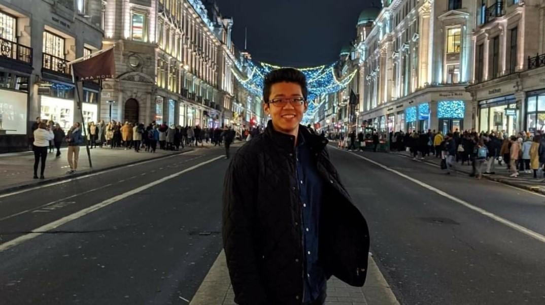 Jason Shiu